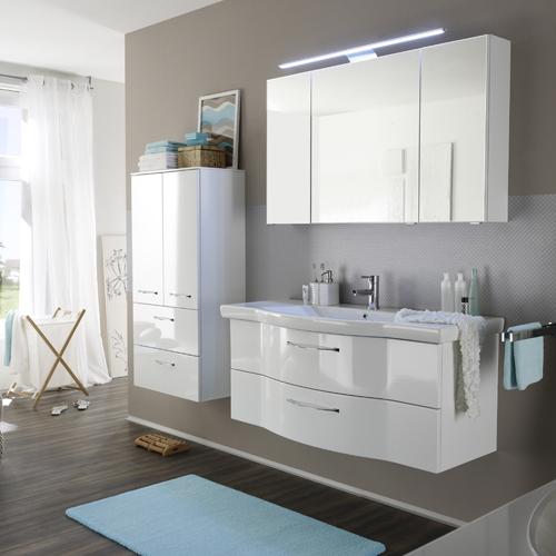 onlinesortiment produktkatalog. Black Bedroom Furniture Sets. Home Design Ideas