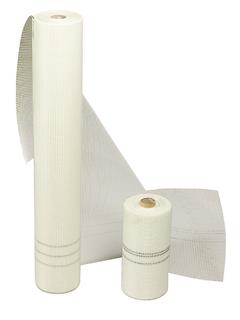 Textilglasgitter
