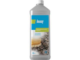 Produktbild Waschbetonplatten-Reiniger