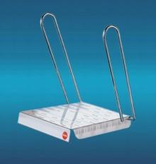 Produktbild Einhängetritt SafetyLine