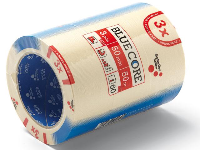 Produktbild Klebe-Abdeckband 4522, Bonuspack