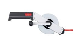 Produktbild Tracker TR 30 m/B Bandmaß Stahl, Multif.-Haken