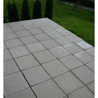 Abstandhalter Gartenplatten Granitplatten Innenbereich - Günstige gartenplatten