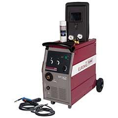 Produktbild Kompressor Basic 250-50 W