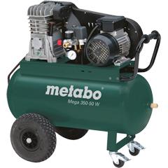 Produktbild Kompressor Mega 350-50 W