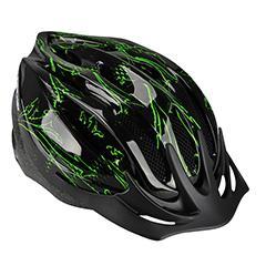 Produktbild Fahrradhelm Arrow L/XL