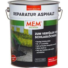 Produktbild MEM Reparatur Asphalt