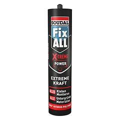Produktbild SOUDAL Fix All X-Treme Power