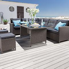 baumarkt produktkatalog. Black Bedroom Furniture Sets. Home Design Ideas