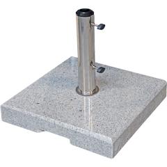 Produktbild Granitsockel