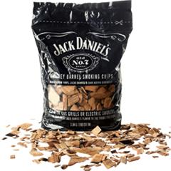 Produktbild Wood Smoking Chips