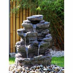 Produktbild Brunnen Wasserkuppe
