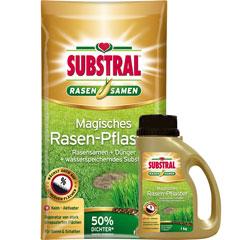 Produktbild Magisches Rasen-Pflaster 1 kg