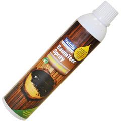 Produktbild Baumteer Spray