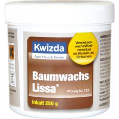 Produktbild Baumwachs Marke Lissa®