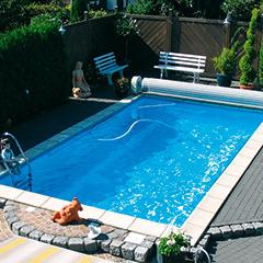 Baumarkt produktkatalog for Pool baumarkt