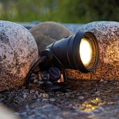Produktbild Unterwasserscheinwerfer Lunaqua Classic LED Set 3