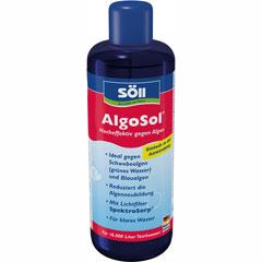 Produktbild AlgoSol® 2,5 Liter