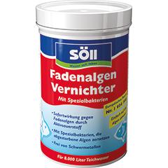 Produktbild FadenalgenVernichter 250 g