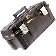 Produktbild Werkzeugbox FatMax™