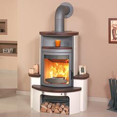 baumarkt energie produktkatalog. Black Bedroom Furniture Sets. Home Design Ideas