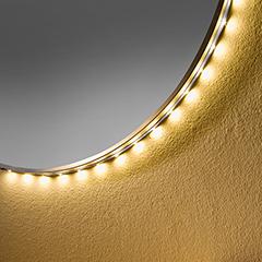 Produktbild LED-Stripe