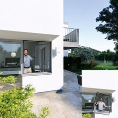 hagebau schuberth. Black Bedroom Furniture Sets. Home Design Ideas