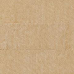MEISTER Nadura Sandstein, 6301 (NB400)