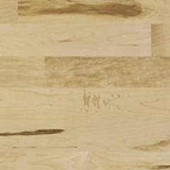 Produktbild Parkett Ahorn kanadisch lebhaft 934, lackiert, PC200