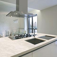 KAINDL Marmor Dekor 3990 I-Profil