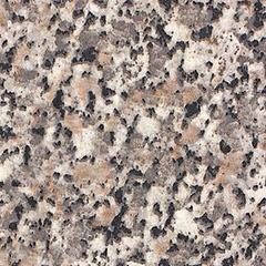 KAINDL Granit Dekor 3994 I-Profil