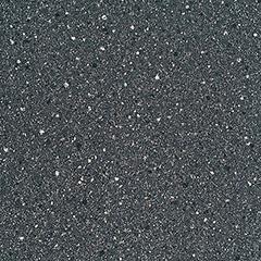 KAINDL Granito anthrazit Dekor 4288 I-Profil