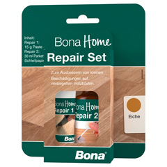 BONA Repair Set