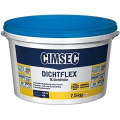 Produktbild CIMSEC Dichtflex