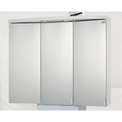 Produktbild Spiegelschrank Ancona LED alunatur