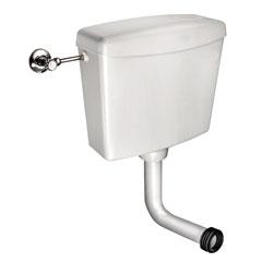 Produktbild WC-Sitz