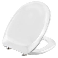 Produktbild WC-Sitz Camino weiss