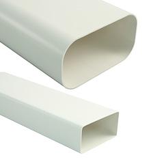Produktbild 11 x 5,3 cm, L: 50 cm