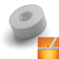 Produktbild Nomazip Wickelband
