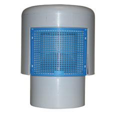 Produktbild HL 900 N Rohrbelüfter