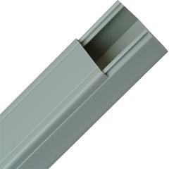 Produktbild PVC-Bodenkanal 60 x 15 cm