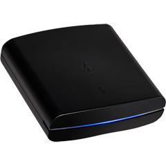 Produktbild Bluetoothswitch