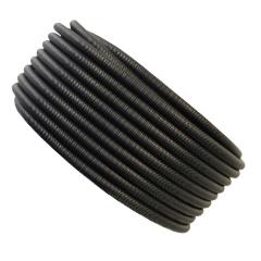 Produktbild e²SMPP, H07V-U 5 x 1,5 mm², grau, 50 m Bund
