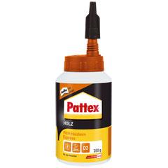 Produktbild PATTEX PVH Express 250 g