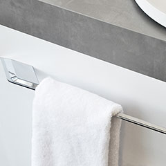 Produktbild Handtuchhalter