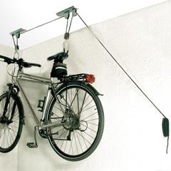 Produktbild Fahrradlift