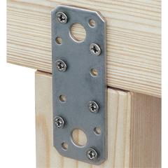 Produktbild Flachverbinder