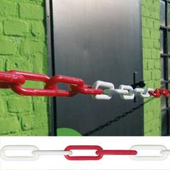 Produktbild Kunststoffkette