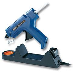 Produktbild Heißklebepistole Gluematic 5000
