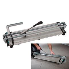 Produktbild Fliesenschneider TC 710 PM